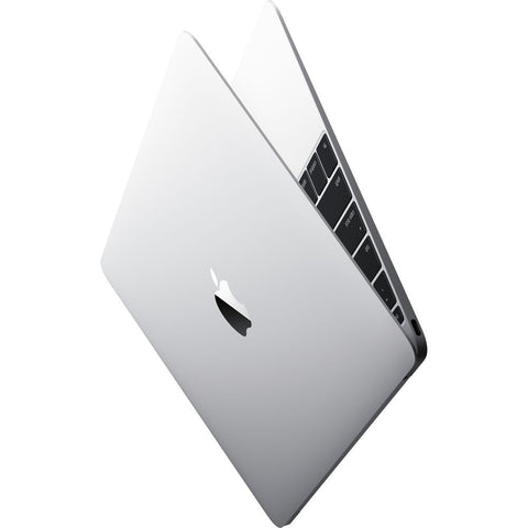 "Apple 12"" MF855 2.4GHZ 256GB MacBook"