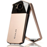 Casio EX-TR70 Selfie Beauty Wi-Fi Digital Camera