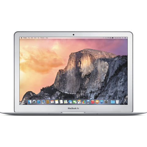 "Apple MacBook Air MMGF2 13.3"" Laptop Computer Early 2015"