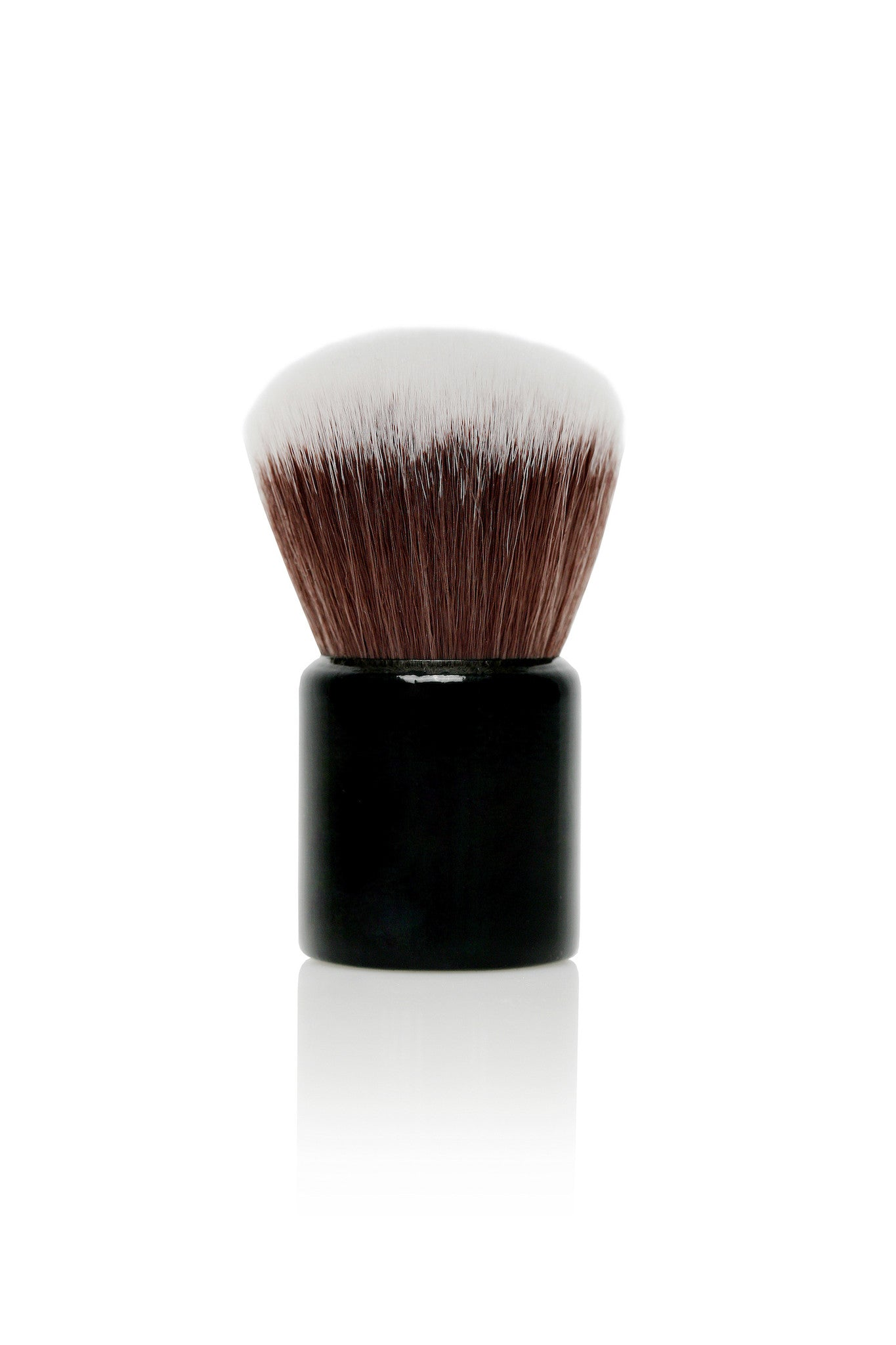 ARTISTS KABUKI BRUSH