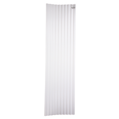 TUFTEX SeaCoaster Opaque White - Single Panel