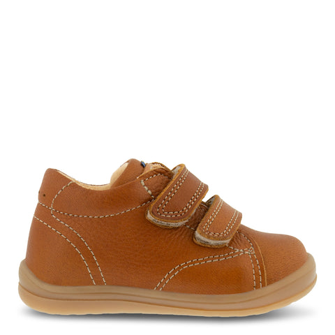 Asko EP Light brown
