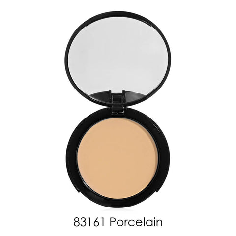 e.l.f. Studio HD Mattifying Cream Foundation