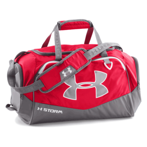 Under Armour Undeniable Small Duffel II