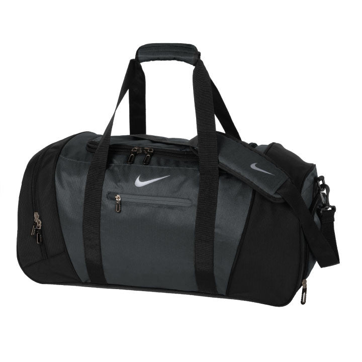 Nike Golf Large Duffel