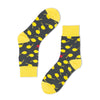 Geometry D2 Socks
