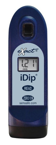 eXact iDip Smart Photometer System