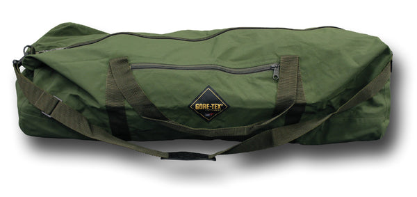 GORETEX TROOPERS HOLDALL