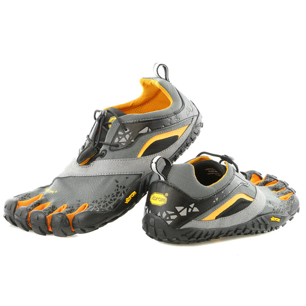 Vibram Spyridon MR FiveFingers Cross Training Shoe - Mens