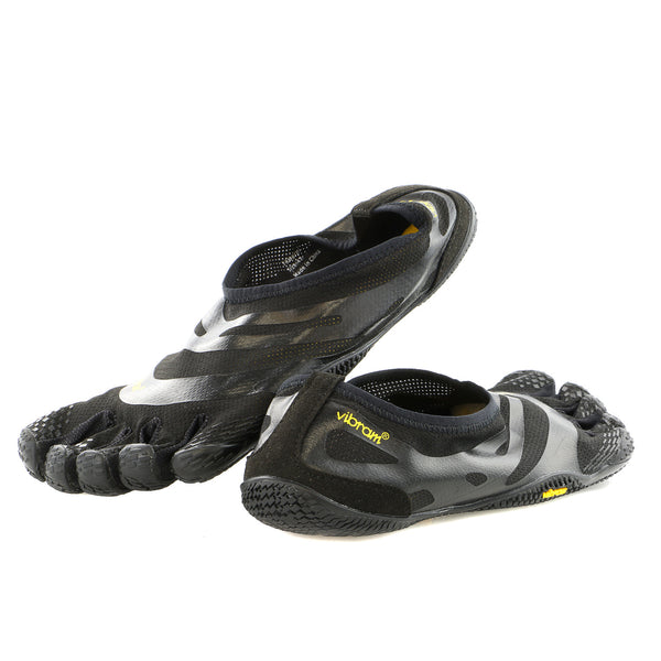 Vibram El-x Cross Training Shoe - Men's