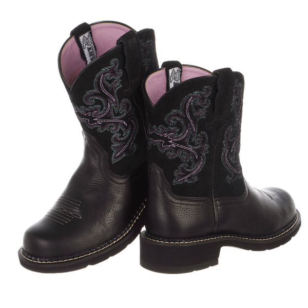 Ariat Fatbaby II Western Boot - Women's