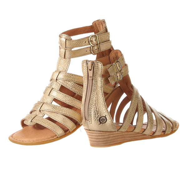Born Challis Sandals - Women's