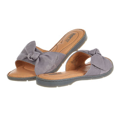 Born Teton Slides - Women's