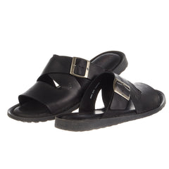 Born Maury Sandals - Men's