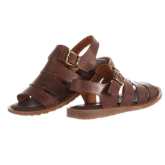 Born Bridger Sandals - Men's
