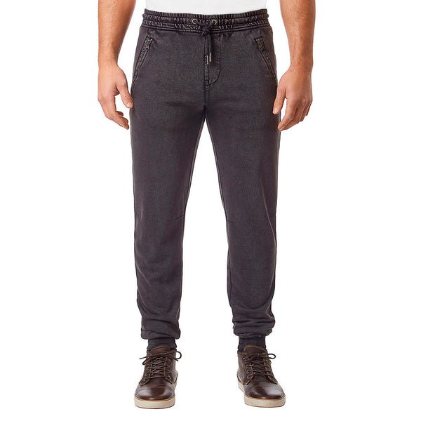 Buffalo Faconel Jogging Sweat Pants - Cannon - Mens