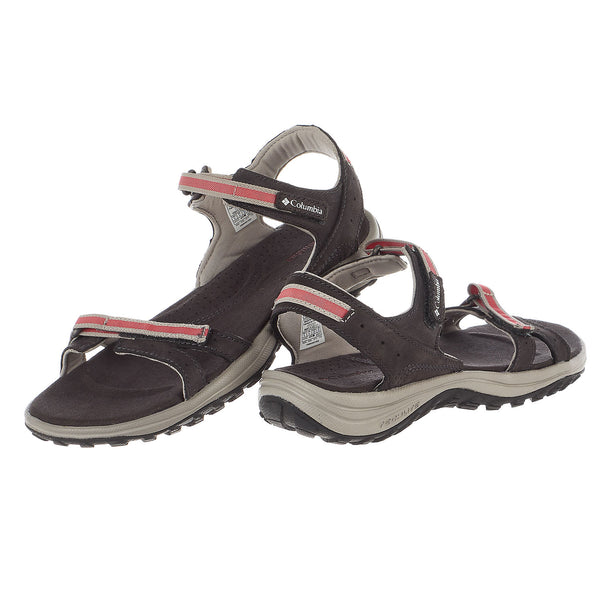 Columbia Santiam Sandal - Women's
