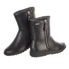 Cougar VITO Leather Winter Boot - Women's