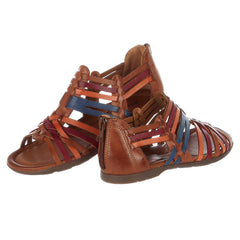 Earth Bonfire Sandal - Women's