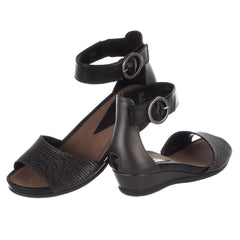 Earth Hera Sandals -  Women's