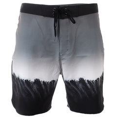"Hurley Phantom Estuary  18"" Board Shorts - Men's"