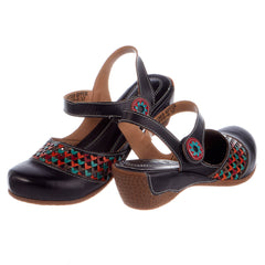 L'Artiste by Spring Step Amour Sandal - Women's