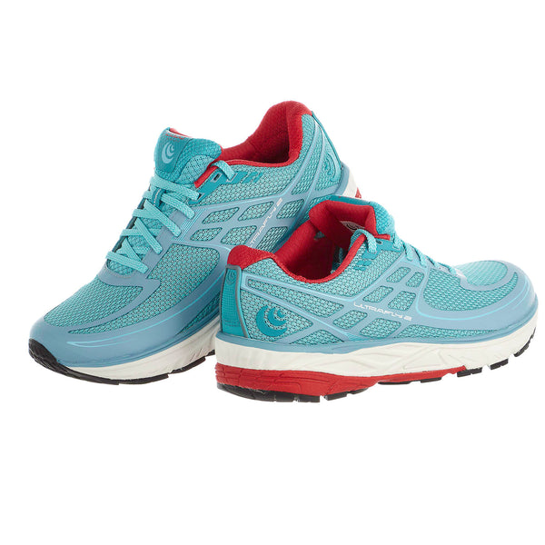 Topo Athletic Ultrafly 2 Running Shoes - Women's