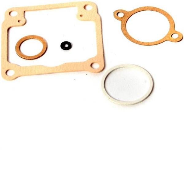 Dellorto complete gasket kit for PHBG 18 BS Mini Rok (35)