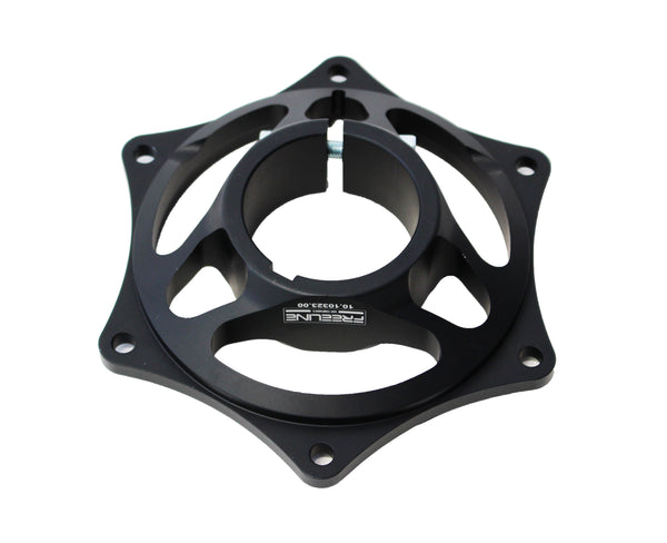Freeline / Fullerton 50mm Rear Sprocket Carrier