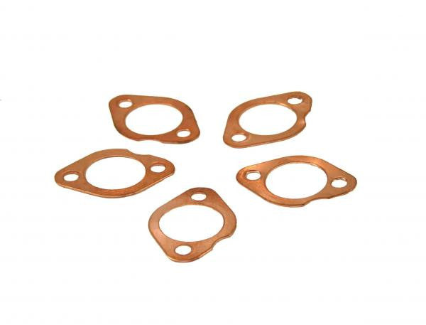 Copper Exhaust Gasket For All Briggs & Stratton Engines