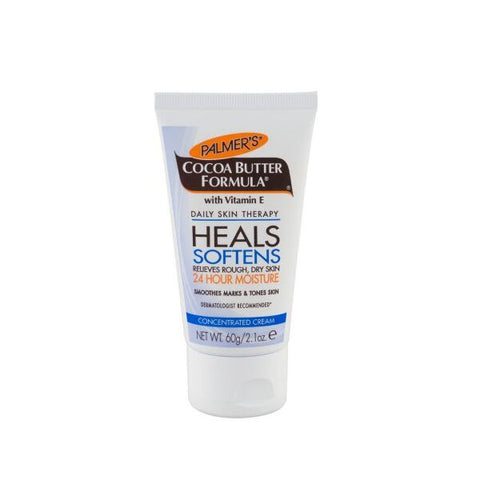 Palmer's Cocoa Butter Formula - Concentrated Cream (60g)