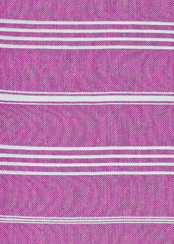 Blueberry Hammam Towel