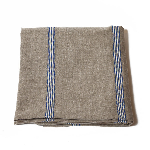 plain hem libourne square tablecloth