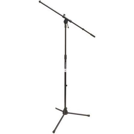 On-Stage Euroboom Mic Stand MS-70