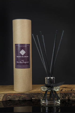 1681 Pomegranate Diffuser