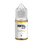 NKTR Salt - Original Mango 30ML - Liquid Guys