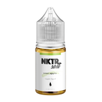 NKTR Salt - Sour Apple 30ML - Liquid Guys