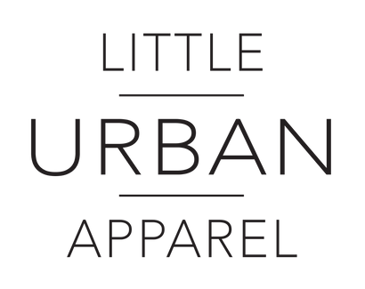 Little Urban Apparel