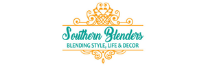 Southern Blenders