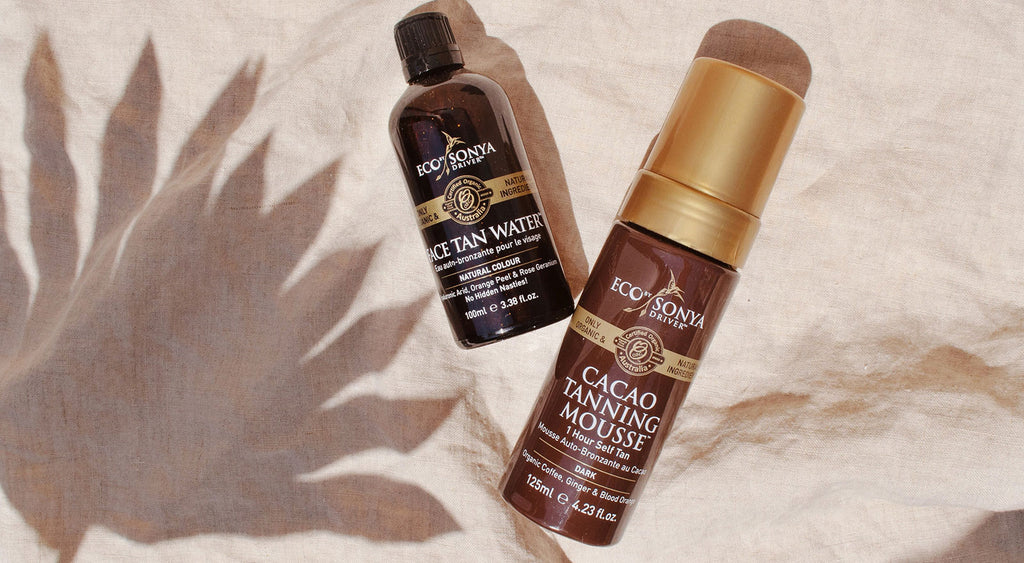 How-to-apply-natural-fake-tan-products