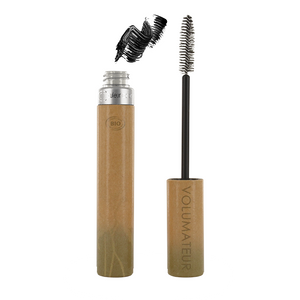 Couleur-Caramel-Volumising-Mascara-Extra-Black