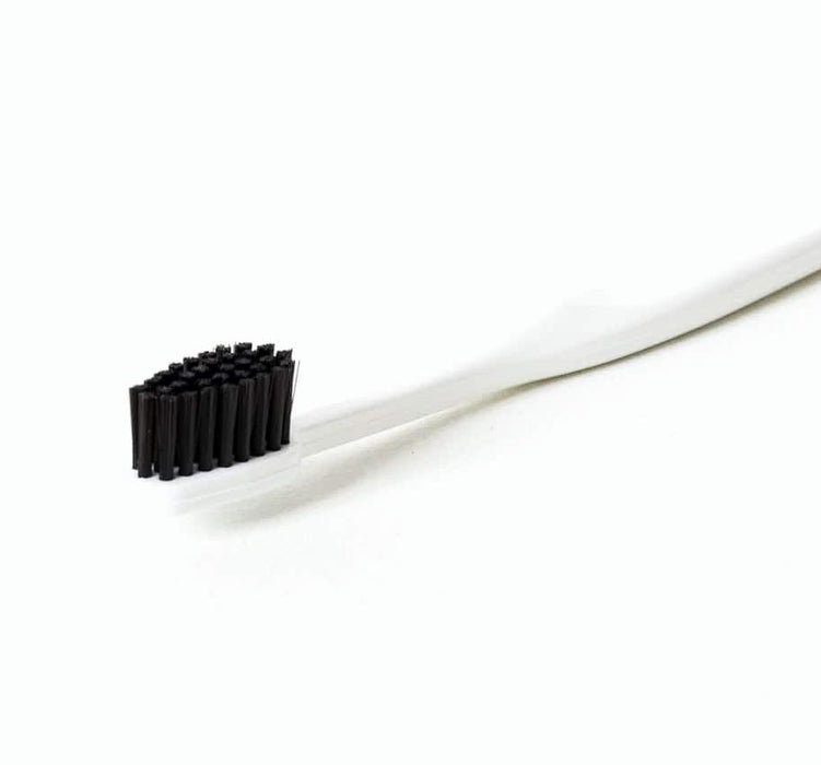 Morihata BINCHOTAN CHARCOAL TOOTHBRUSH ON DLK