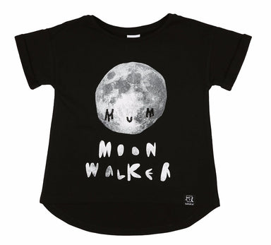 Moon Walker Shirt