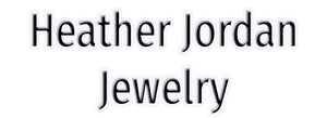 Heather Jordan Jewelry