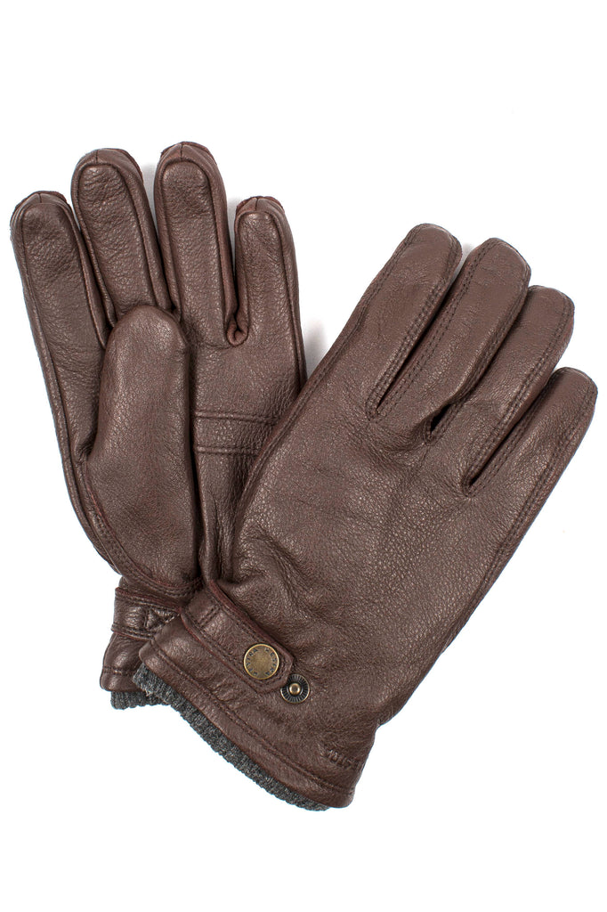 0UTSJÖ Gloves