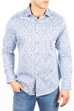 'Cleadon' Sport Shirt