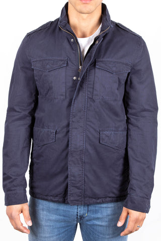 Wittering 2.0 Jacket