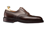 'Pembroke' Derby Shoe
