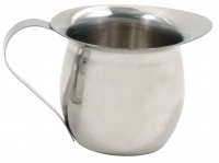 Brew Pitcher 5 oz - Accessories - Beans 2 Machines