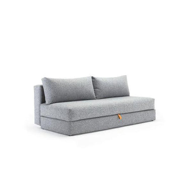 Osvald Storage Sofa